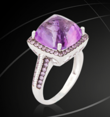 Fiona Jewelry Ring RI07