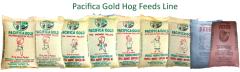 Biokorma for Pigs