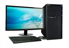 Acer Aspire M3970 (Core i5-2300) PC