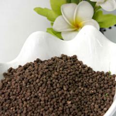 Di-Ammonium Phosphate 18-46-0