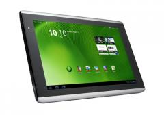 Acer Iconia Tab A500 (16GB) Tablet PC