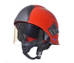 Dräger Fire Fighting Helmets