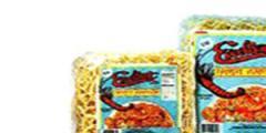 Ricesticks ( Pancit Bihon )