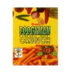 Boogyman Crunch