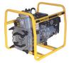 Centrifugal Trash Pumps - 50 mm PT 2