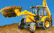 Dressta 515G