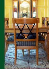 Exclusive Wood Furniture