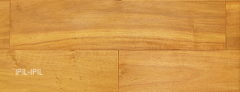 Natural Wood Floors Acacia
