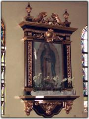 Santurio de San Antonio