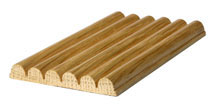 Architraves A01