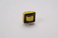 Switch-Mode Transformer
