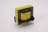 Switch-Mode Transformer