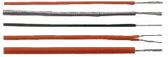 Low Voltage Cables Manufacturer | Heat Resistant