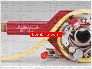 Orbital Welding MODELS 427A