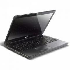 Acer AS4745G-352G32Mn Laptop