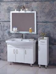Bathroom Cabinets RB