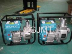 Engine Water/ Irrigation Pumps