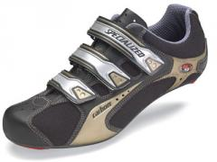 Comp Carbon Road shoes