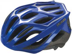 Air 8 bicycle helmet