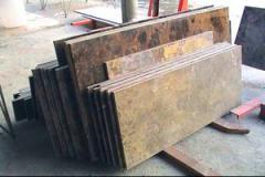 Flooring Marble