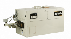 A.O. Smith Genesis GW-300 Hot Water Boiler
