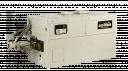 A.O. Smith Genesis GW-750 Hot Water Boiler