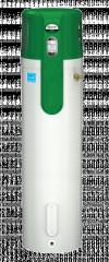 A.O. Smith PHPT-60 Voltex Heat Pump