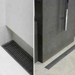 Hygiene