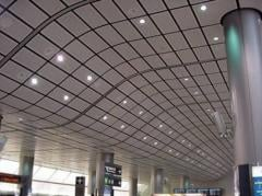 Architectural  Ceiling Panel