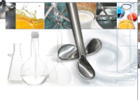 Liquid & Process  Mgt-Mixing