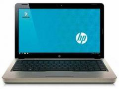 HP Pavilion G42-366TX Notebook