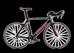 2011 Quintana Roo Kilo Bike