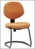 Office chair EL-C00