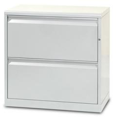 The Distinctive Lateral Filing Cabinets