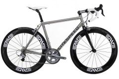 Litespeed Xicon T2 Bike
