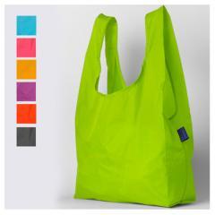 Shopping Bag Big Baggu