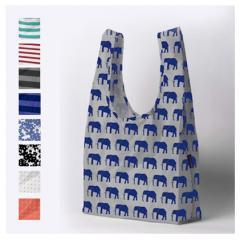 Bag Baggu (pattern)