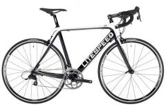 2011 Litespeed M1 Bike