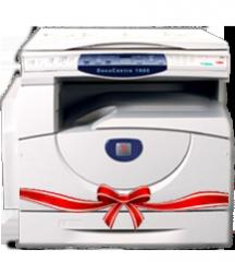 FujiXerox DC1080N2