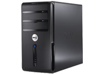Vostro 430 Mini Tower Desktop