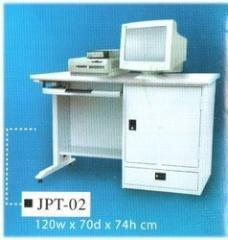 Computer Table JPT 02