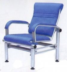 Office chair JP SOFA1
