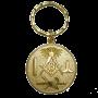 Keychains Metal