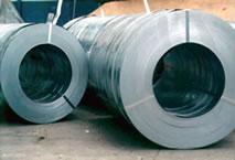 JEA Steel Slitting