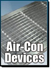 Aair-Conditioner Parts