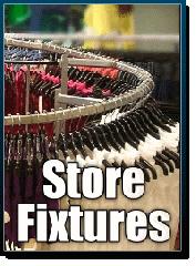 Racks for Clothes