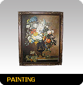 Painting Art Decoration