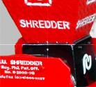 Schroeder Industries Machine
