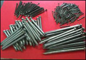 Carbon Steel Nails