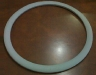 Rubber Products Ring Seal